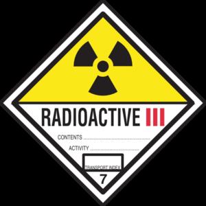 Radioactive svg #5, Download drawings