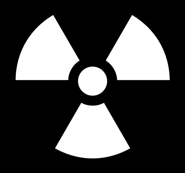 Radioactive svg #9, Download drawings