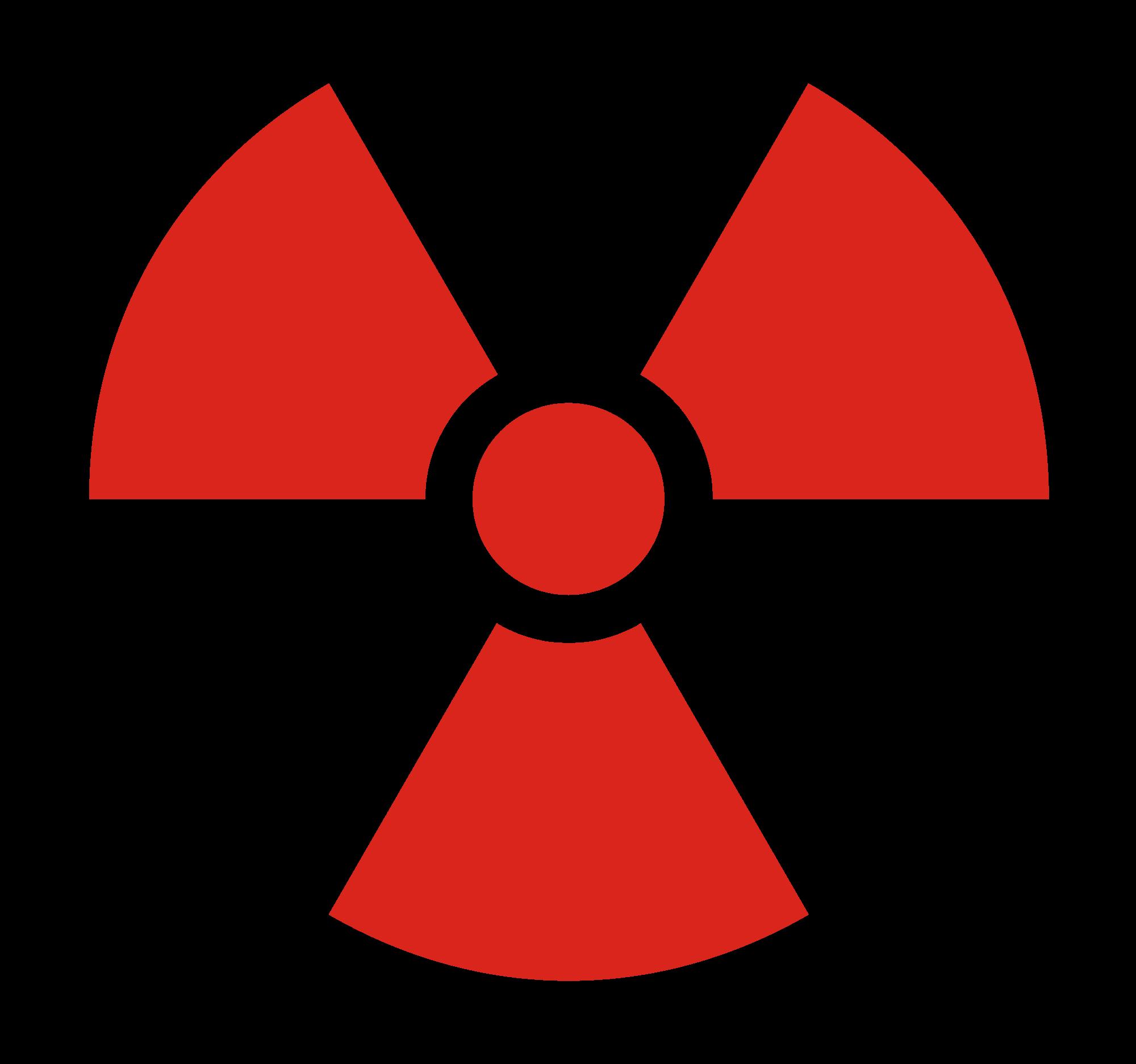 Radioactive svg #16, Download drawings