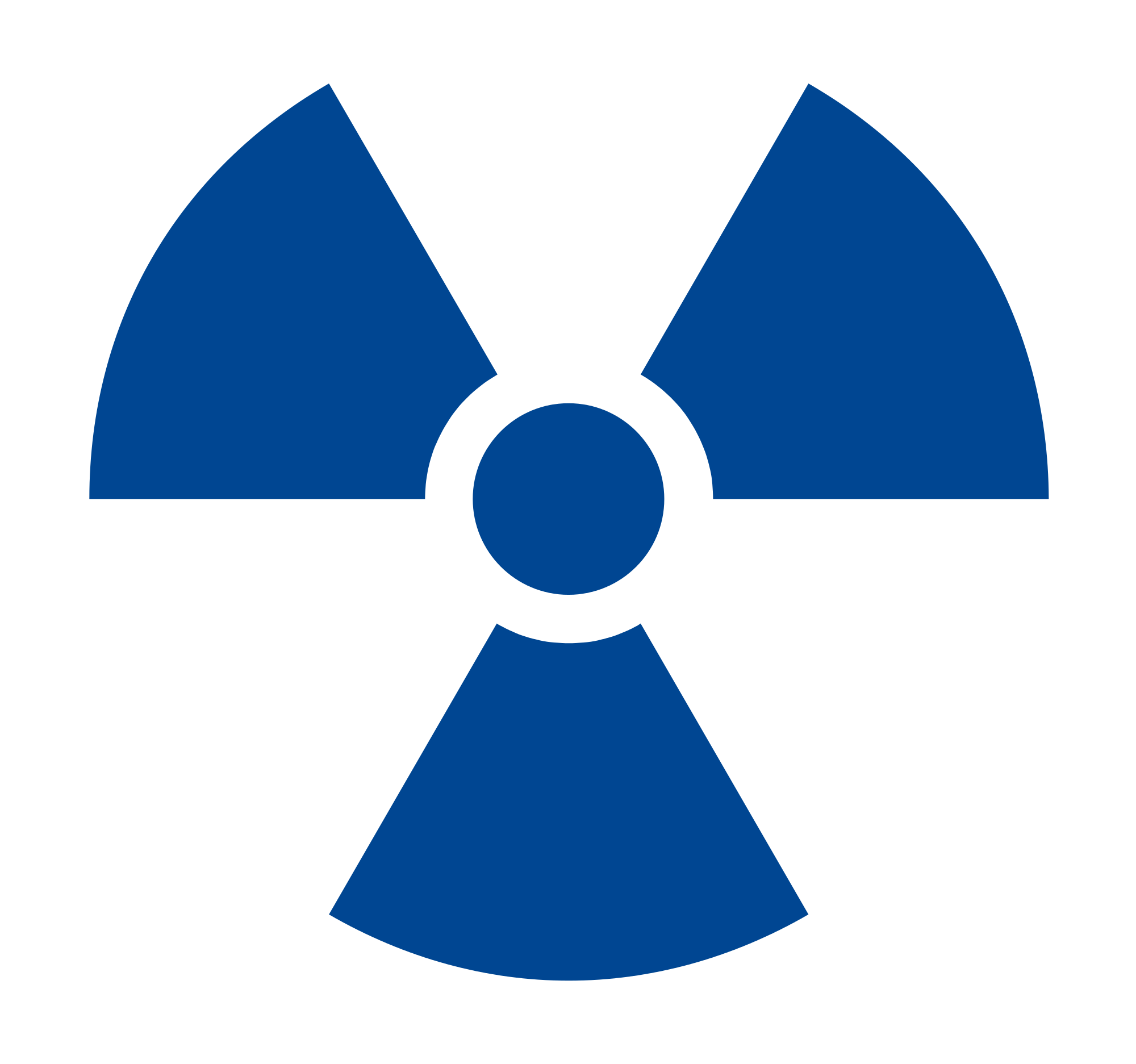 Radioactive svg #14, Download drawings