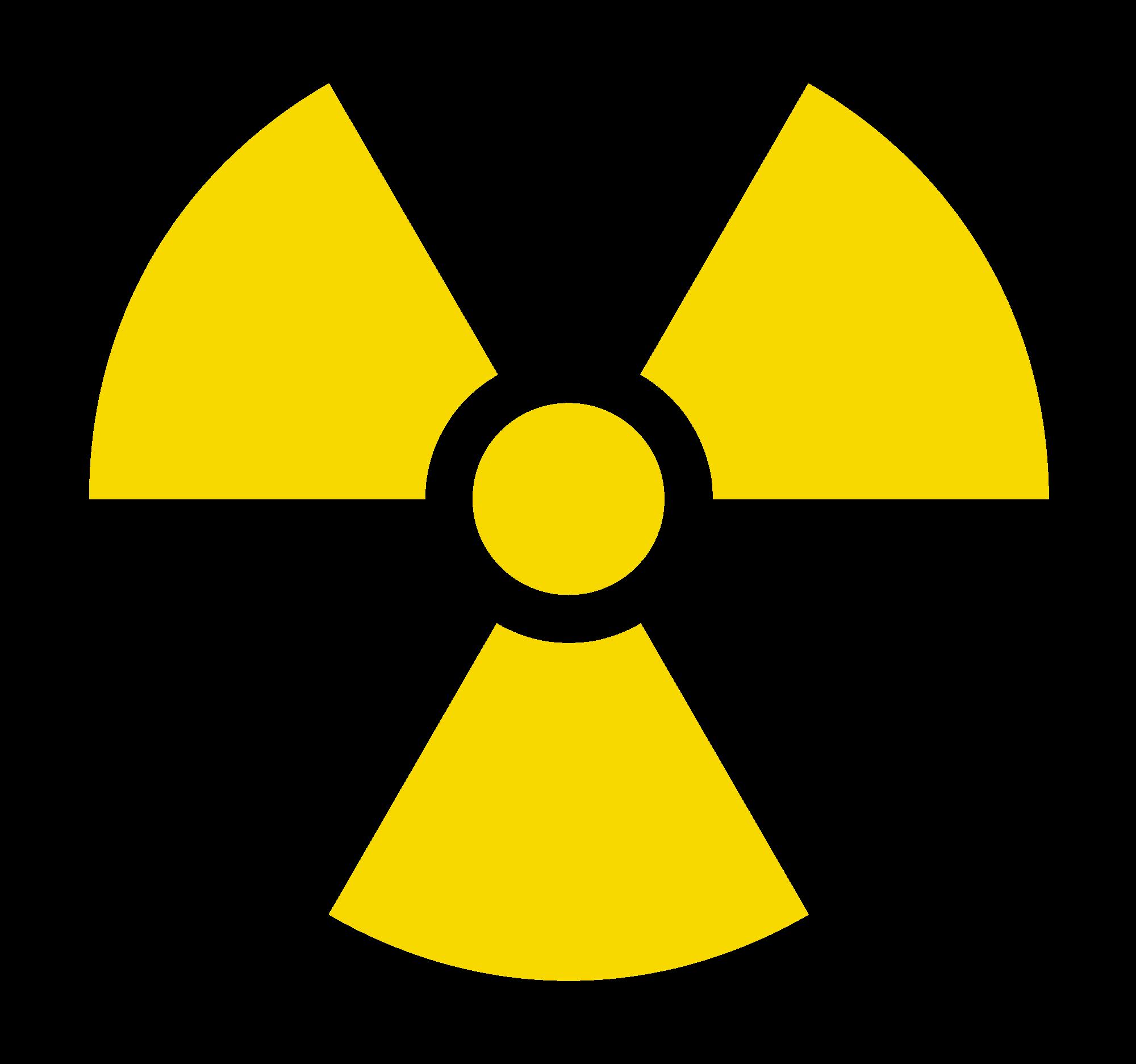 Radioactive svg #13, Download drawings