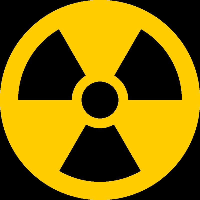 Radioactive svg #11, Download drawings
