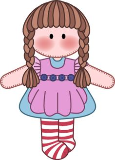 Ragdoll clipart #15, Download drawings