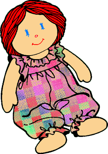 Ragdoll clipart #18, Download drawings