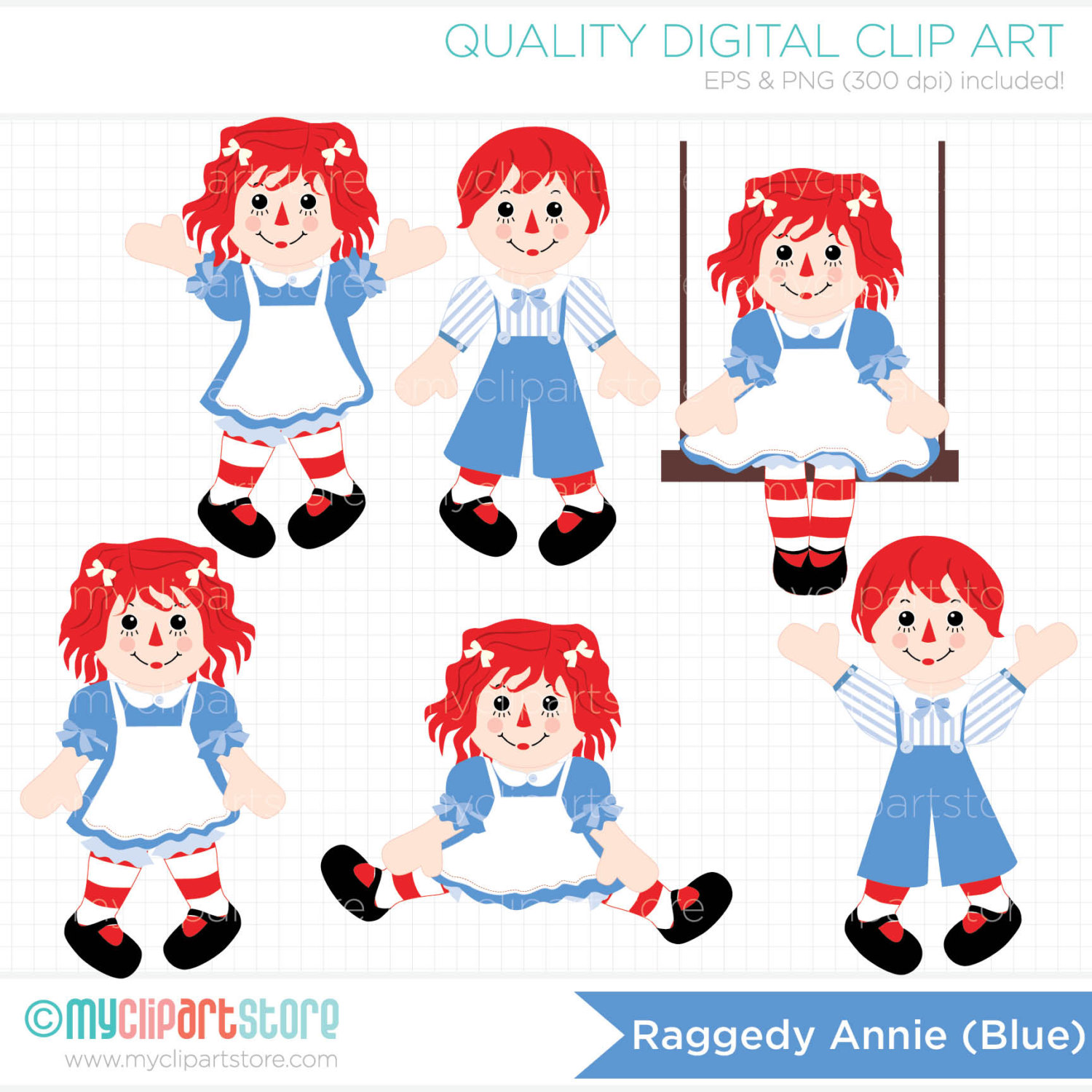 Ragdoll clipart #19, Download drawings