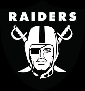 raiders logo svg #976, Download drawings