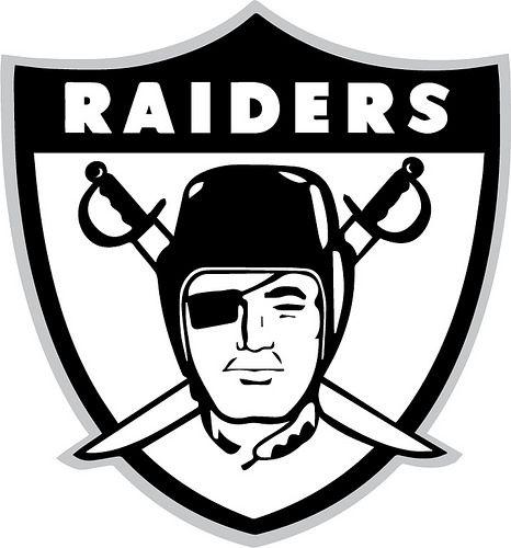 raiders logo svg #977, Download drawings