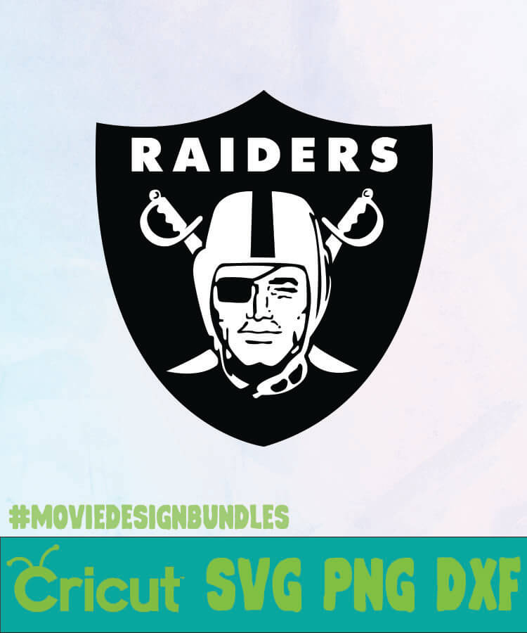 raiders logo svg #967, Download drawings