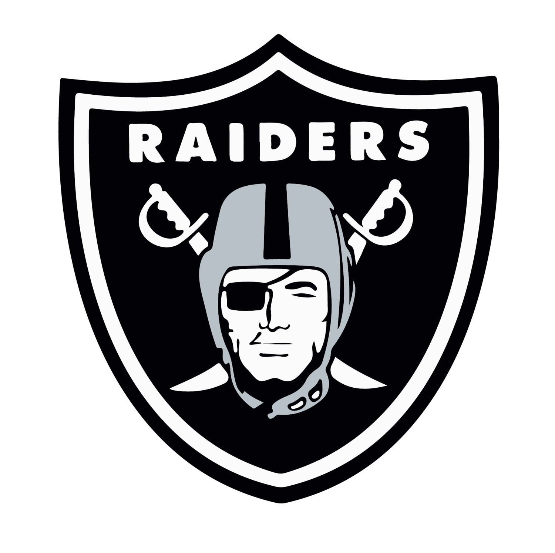 raiders logo svg #964, Download drawings