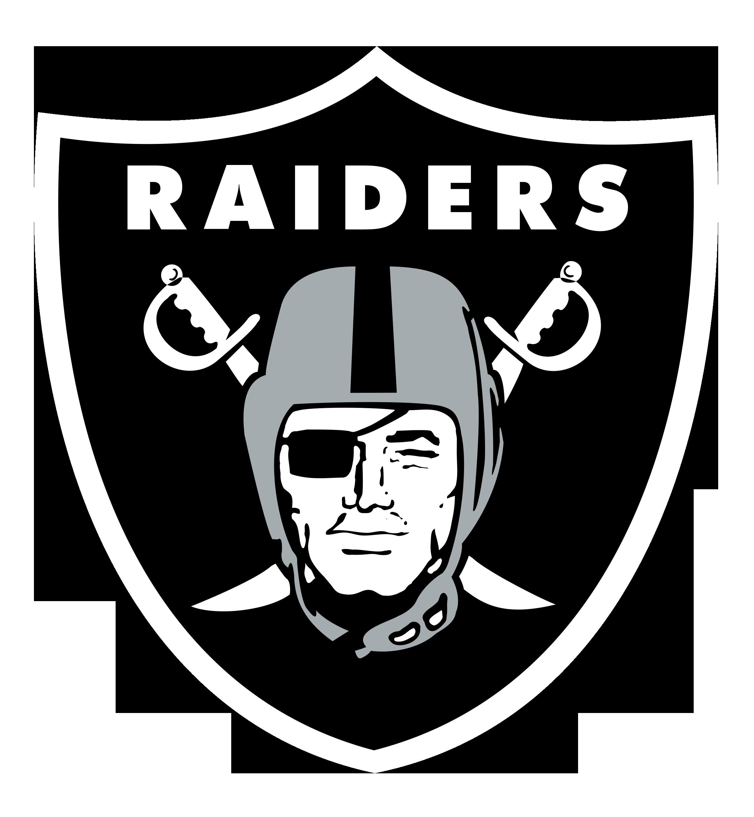 raiders logo svg #966, Download drawings