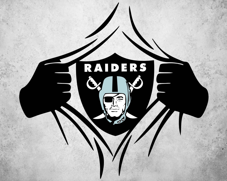raiders svg #600, Download drawings