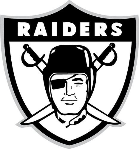 raiders svg #598, Download drawings