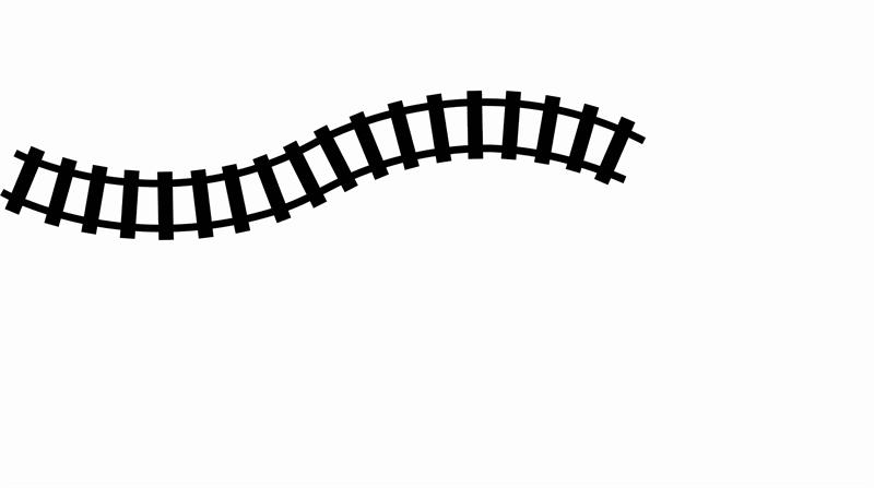 Railroad clipart #12, Download drawings