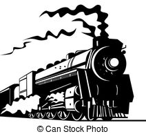 Railroad clipart #10, Download drawings