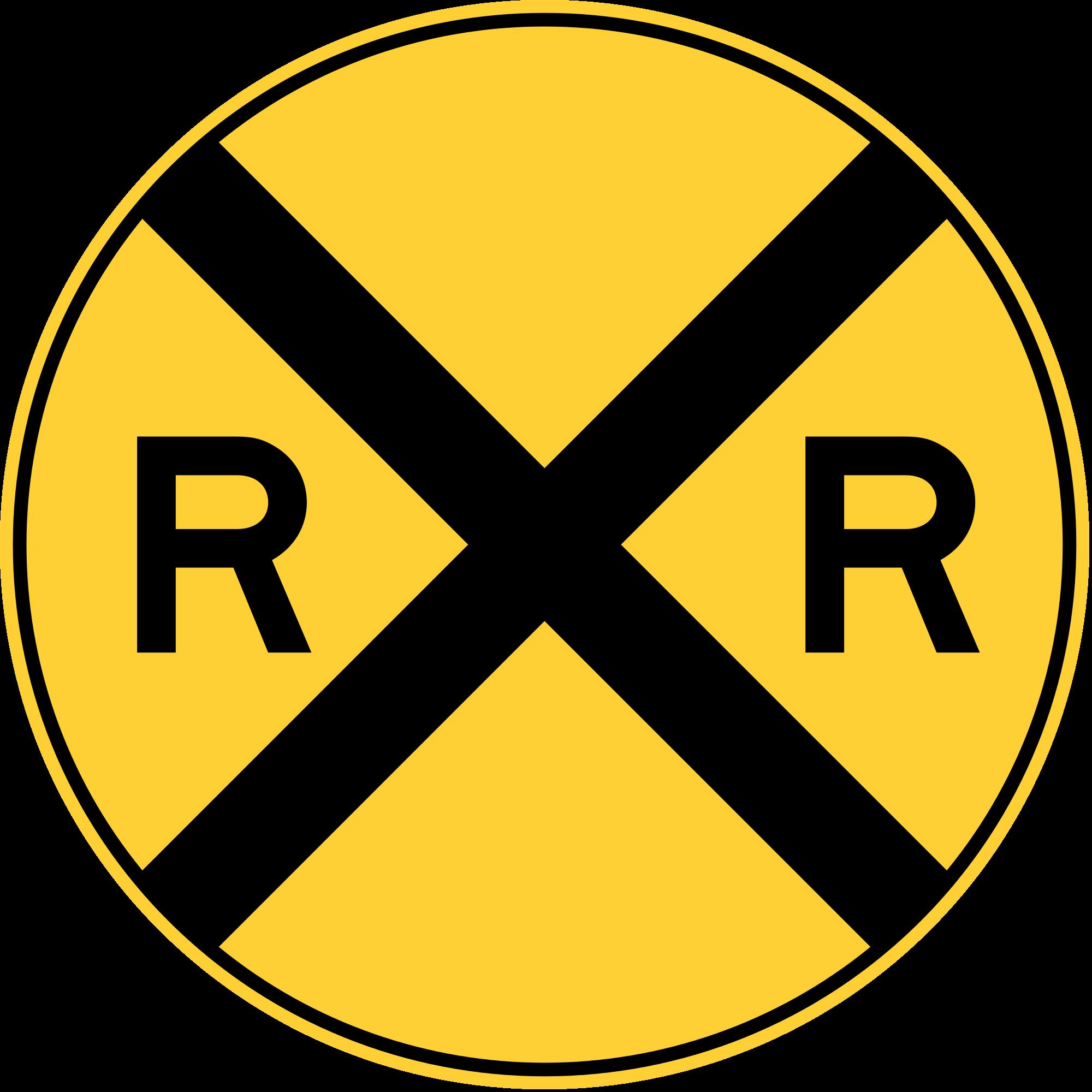 Railroad svg #10, Download drawings