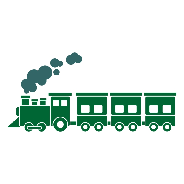 Railroad svg #12, Download drawings