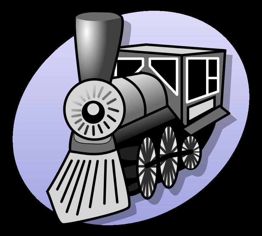 Railroad svg #8, Download drawings