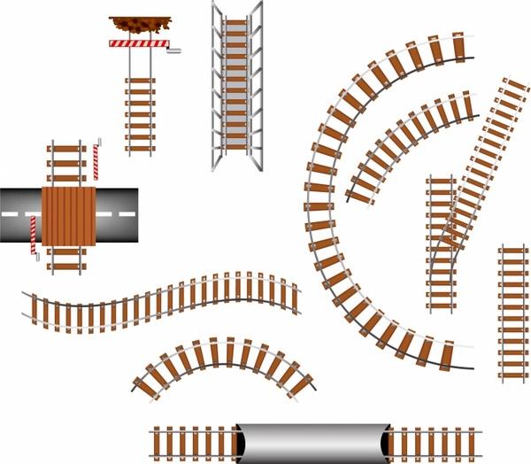 Railroad svg #19, Download drawings