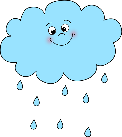 Rainfall clipart #15, Download drawings
