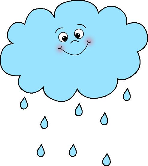 Rain clipart #19, Download drawings
