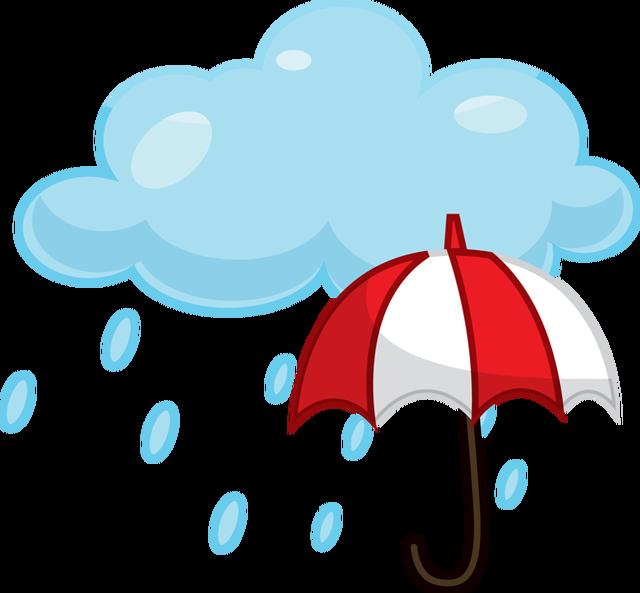 Rain clipart #6, Download drawings