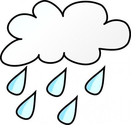 Rain clipart #8, Download drawings