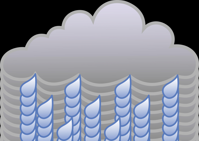 Rain clipart #3, Download drawings