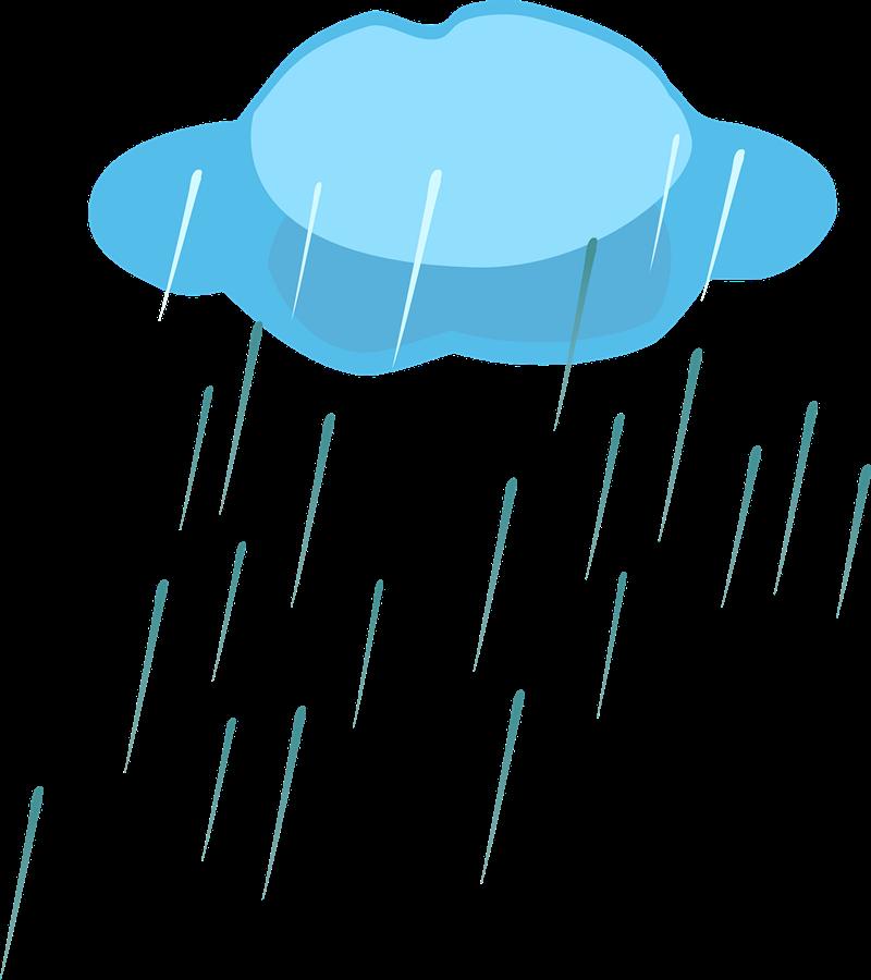 Rain clipart #5, Download drawings