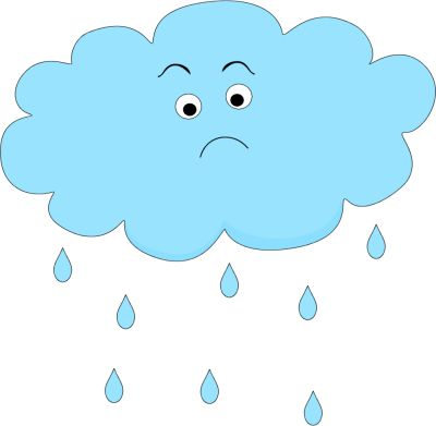 Rain clipart #11, Download drawings