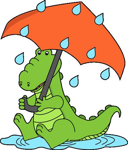 Rain clipart #10, Download drawings