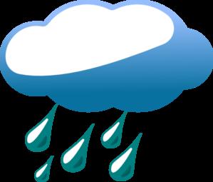 Rain clipart #7, Download drawings