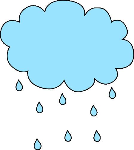 Rain clipart #20, Download drawings