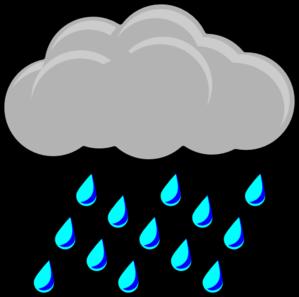 Rain clipart #17, Download drawings