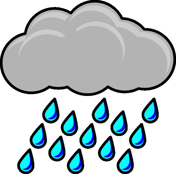 Rain clipart #13, Download drawings