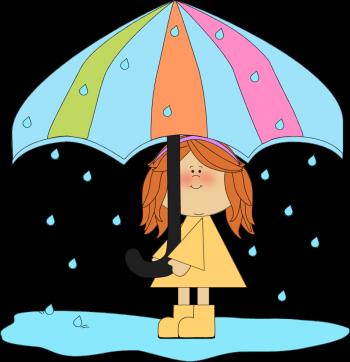 Rain clipart #16, Download drawings