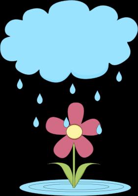 Rain clipart #18, Download drawings