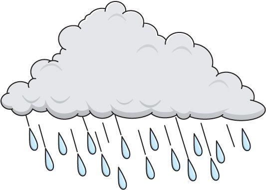 Rain clipart #12, Download drawings