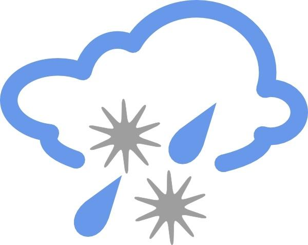 Rain svg #12, Download drawings
