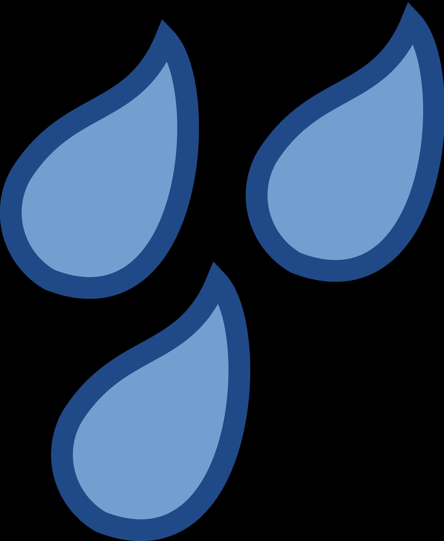 Rain svg #19, Download drawings