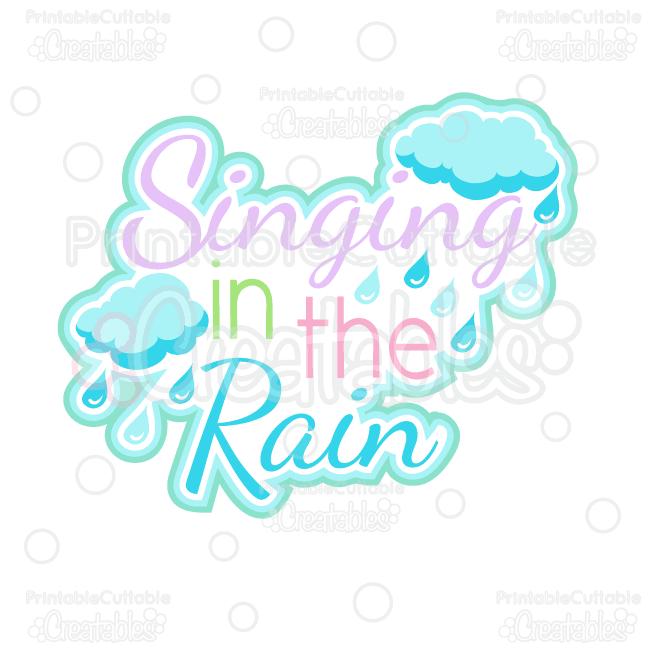 Rain svg #10, Download drawings