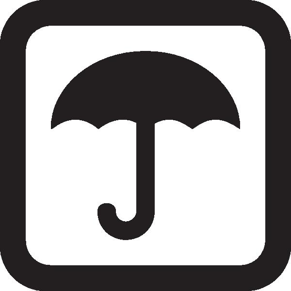Rain svg #13, Download drawings