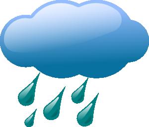 Rain svg #11, Download drawings