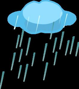 Rain svg #15, Download drawings