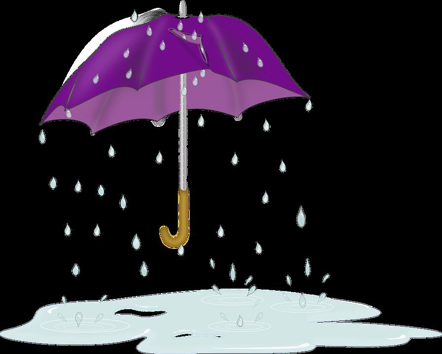 Rain svg #3, Download drawings