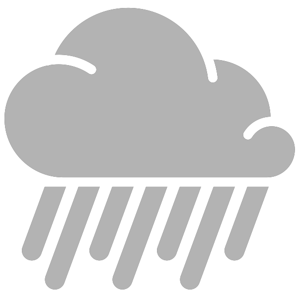 Rain svg #20, Download drawings