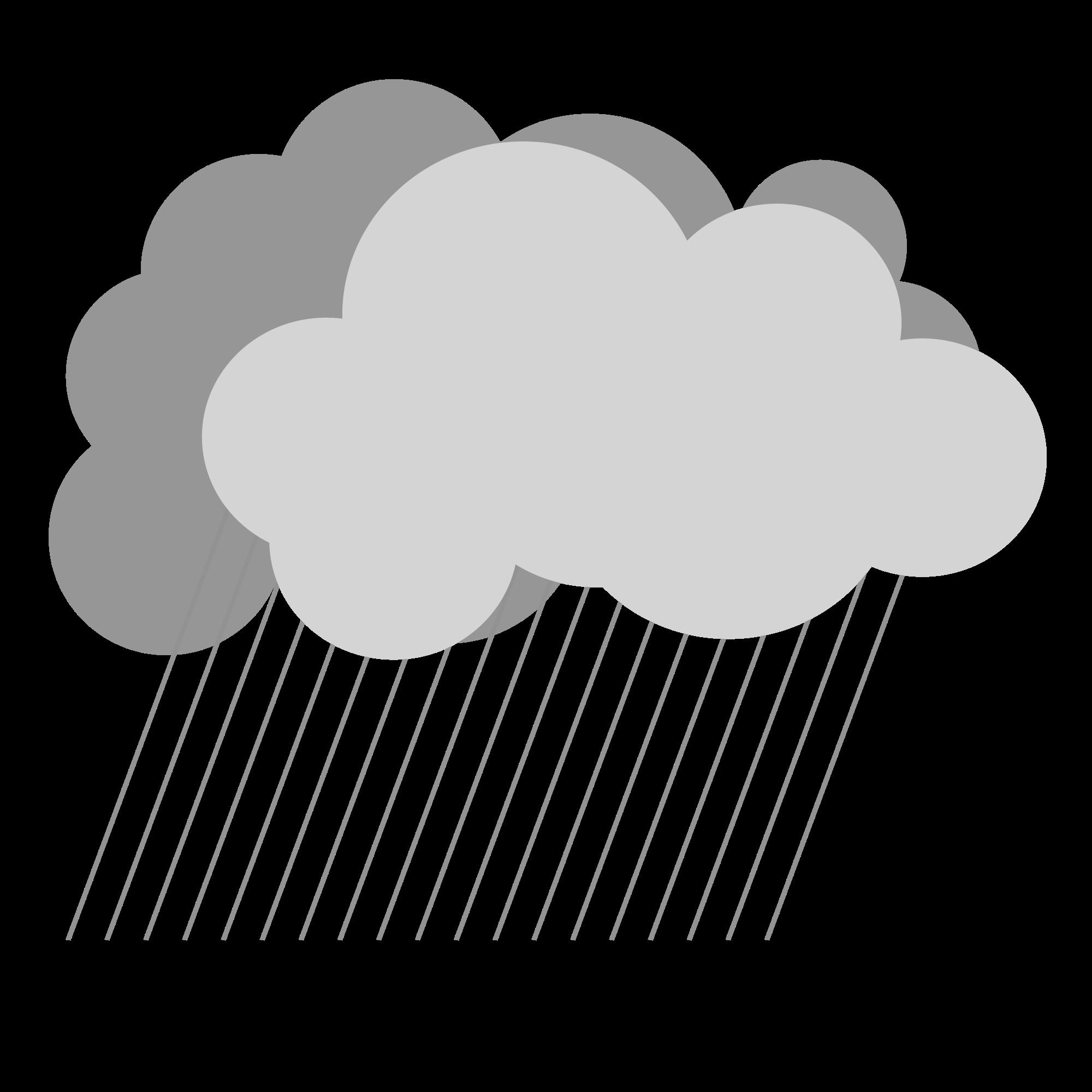 Rain svg #1, Download drawings