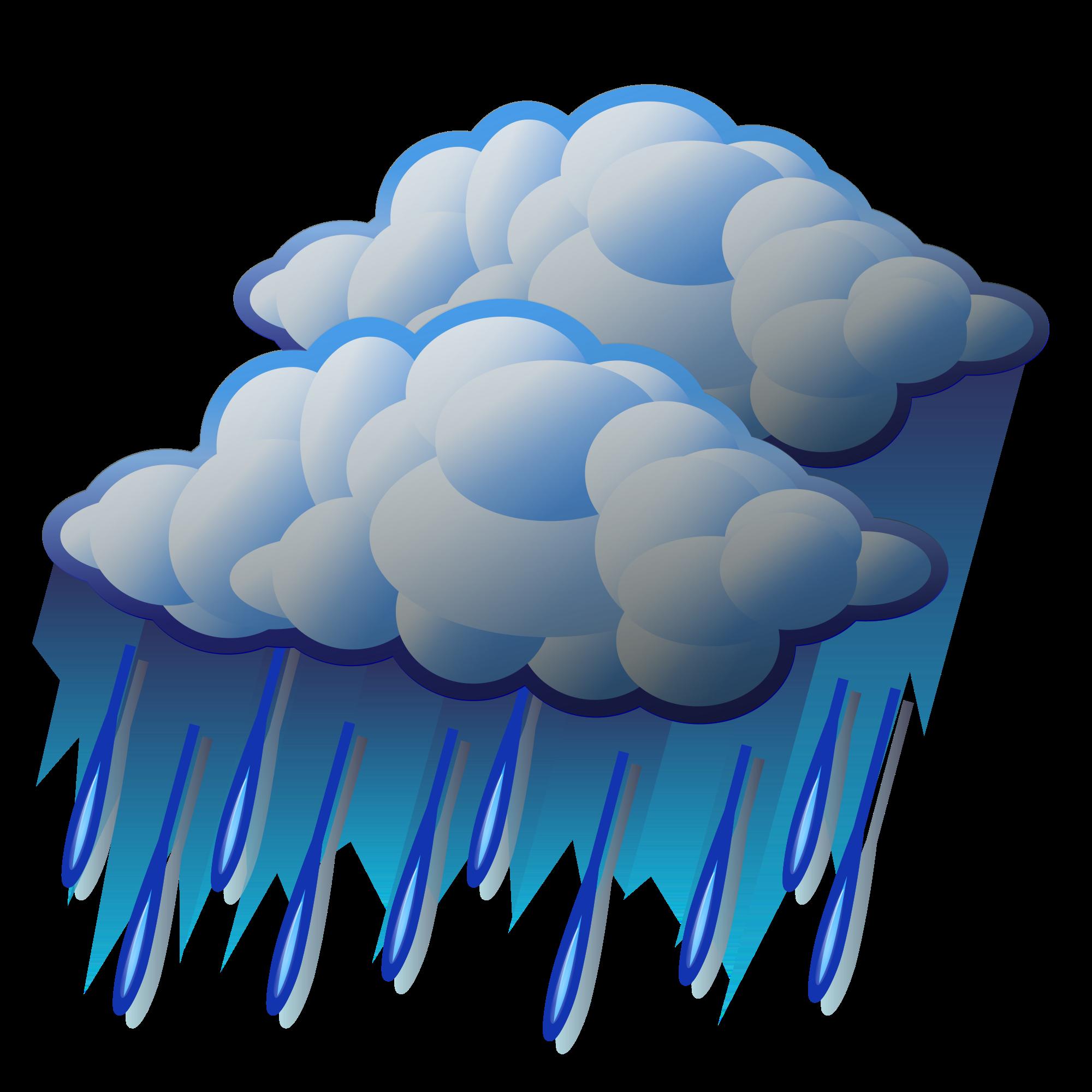 Rain svg #17, Download drawings