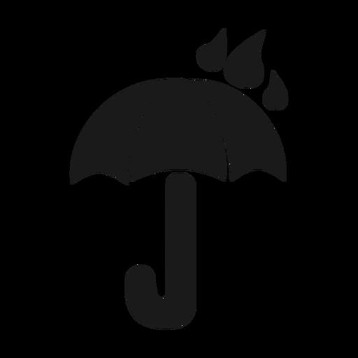 Rain svg #5, Download drawings