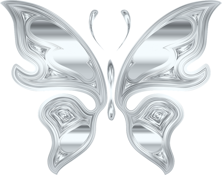 Rainbow Butterfly svg #12, Download drawings