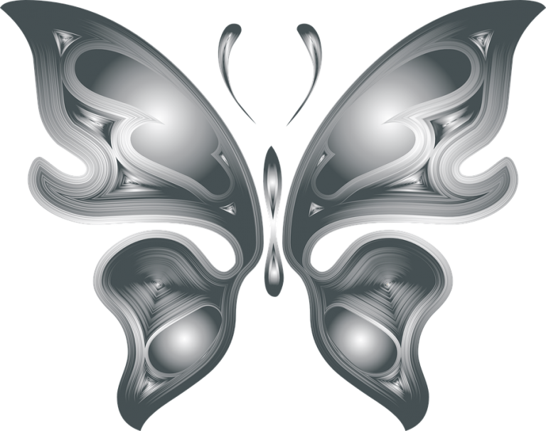 Rainbow Butterfly svg #16, Download drawings